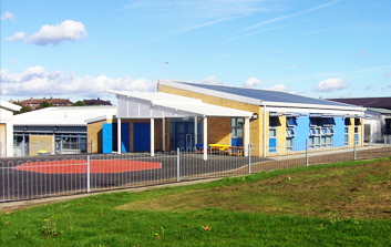 broadford-school