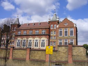 richard-atkins-school-1