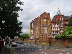 richard-atkins-school-2